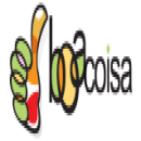 boa-coisa-logo-63467094.png