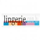 lingerie-49736601.jpg