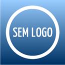loja-bengalas-cristo-redentor-com--e-serv--ltda-_09_10_2014_11_22_57.png