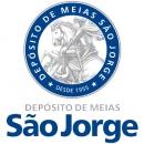loja-logo_sj_350_pixels.jpg