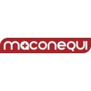 maconequi_logo-70693579.jpg