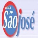 sao-jose-66705388.jpg