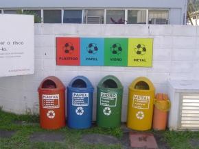 hanes-kendall-responsabilidade-ambiental-02.jpg