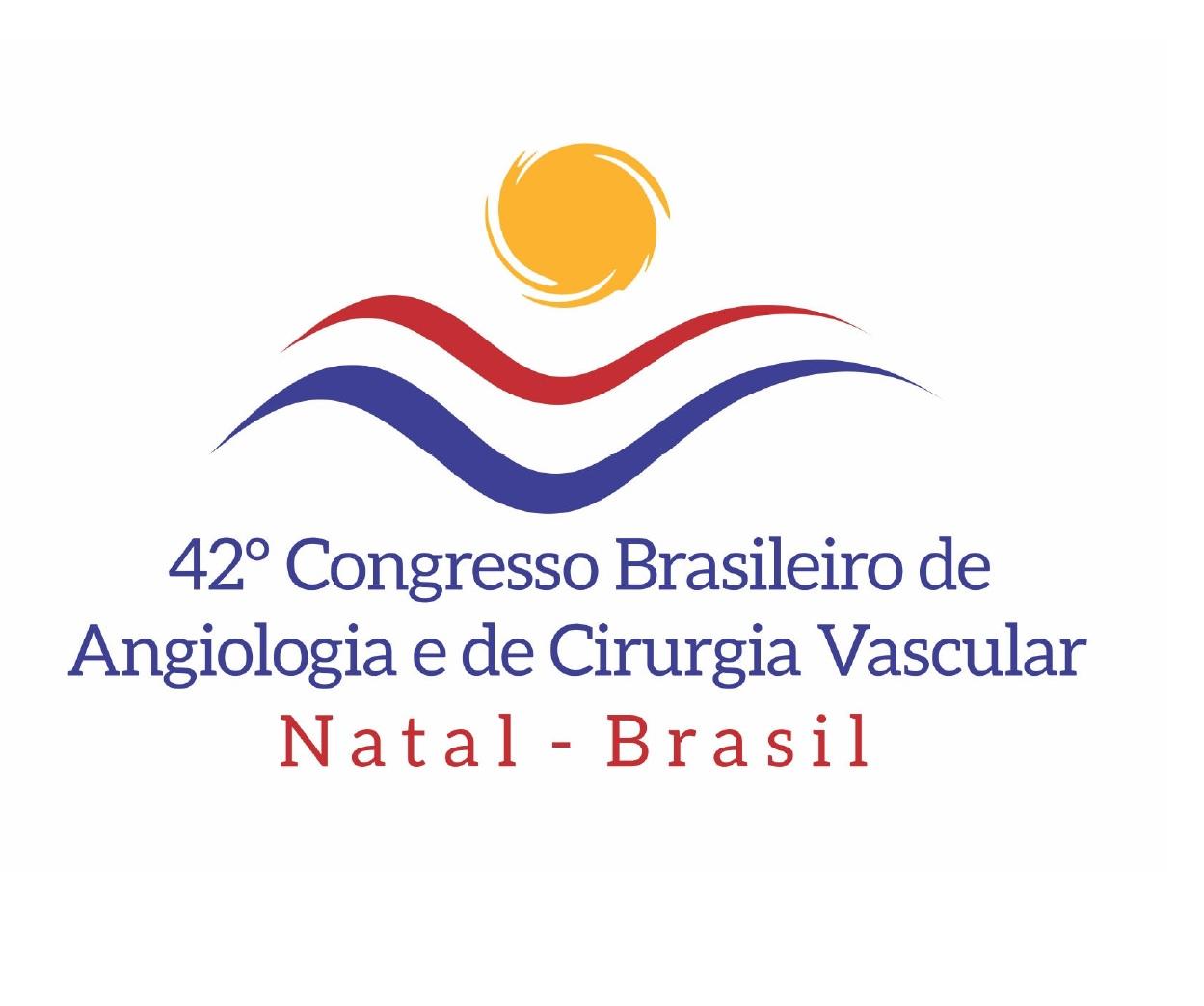brasileiro_vascular_2017-65110678.jpg