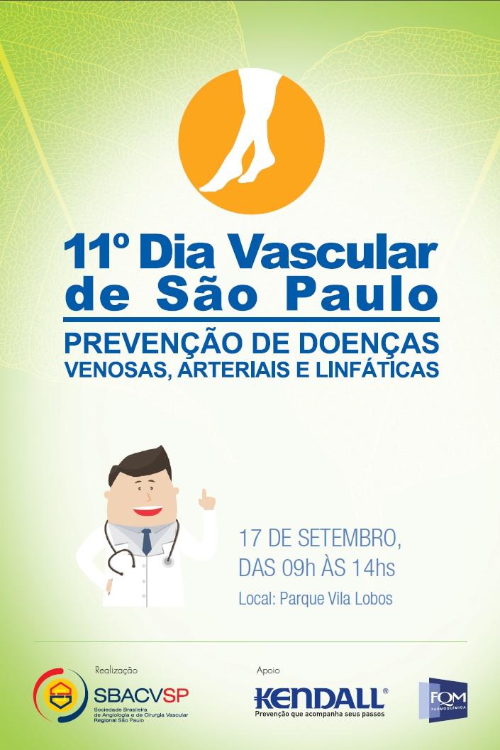 convite-dia-vascular-42866942.jpg