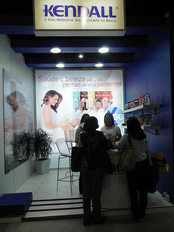 evento-5-congresso-brasileiro-geriatria-gerontologia--rj-22-25-05-2012--01.jpg
