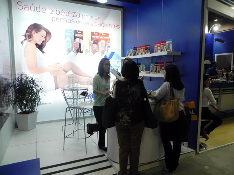 evento-5-congresso-brasileiro-geriatria-gerontologia--rj-22-25-05-2012--02.jpg