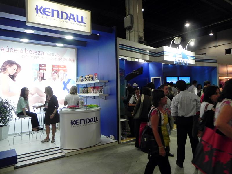 evento-5-congresso-brasileiro-geriatria-gerontologia--rj-22-25-05-2012--03.jpg