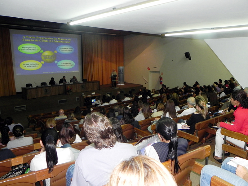 evento-samped--sao-paulo-15-16-06--02.jpg