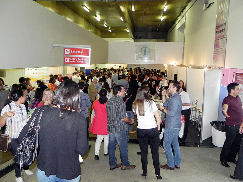 evento-samped--sao-paulo-15-16-06--04.jpg