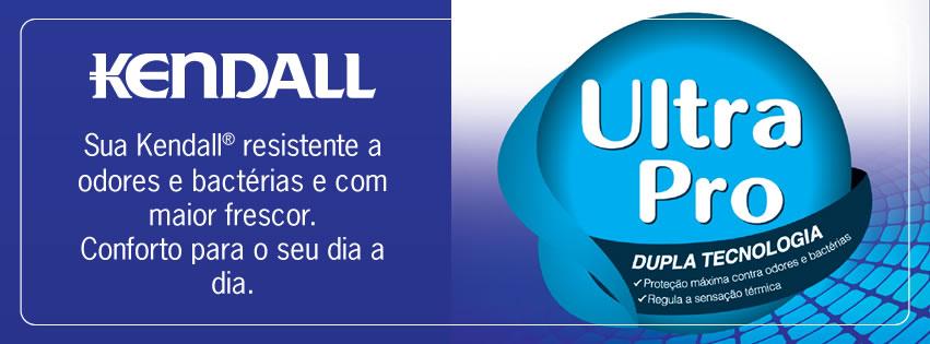 kendall-banner-ultra-pro