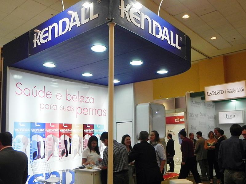 kendall-evento-angio-encontro-carioca--rj-15-16-03--02.jpg