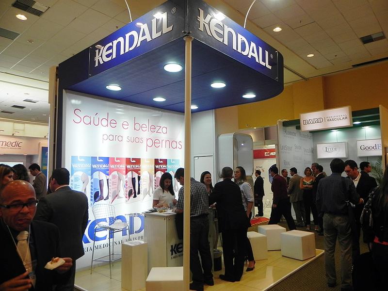 kendall-evento-angio-encontro-carioca--rj-15-16-03--04.jpg