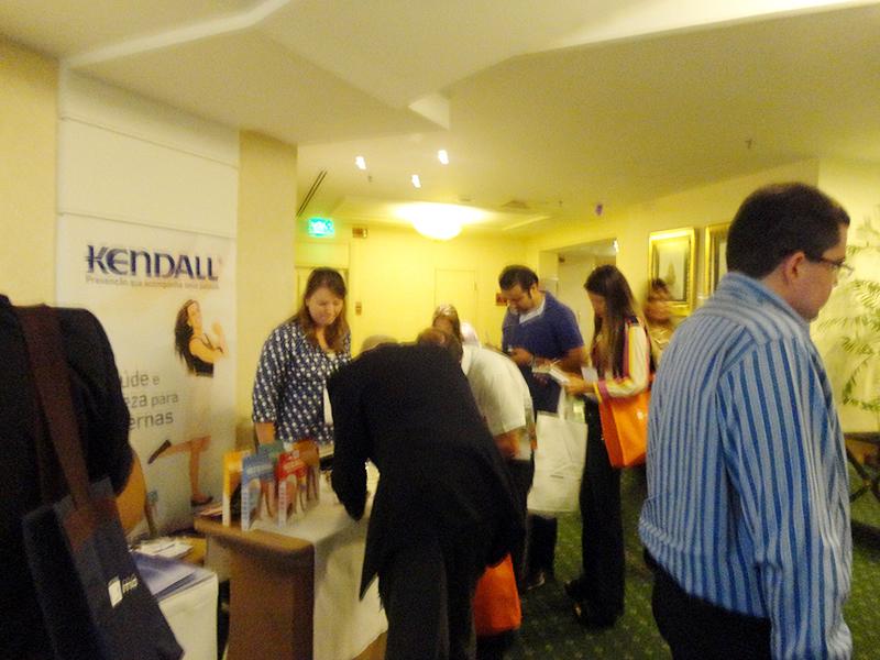 kendall-evento-beneficencia-portuguesa-santo-andre--sp-23-02-13--01.jpg