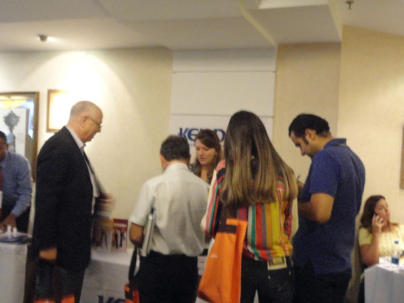 kendall-evento-beneficencia-portuguesa-santo-andre--sp-23-02-13--03.jpg