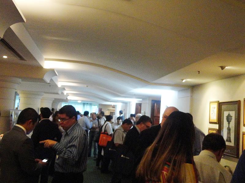 kendall-evento-beneficencia-portuguesa-santo-andre--sp-23-02-13--04.jpg