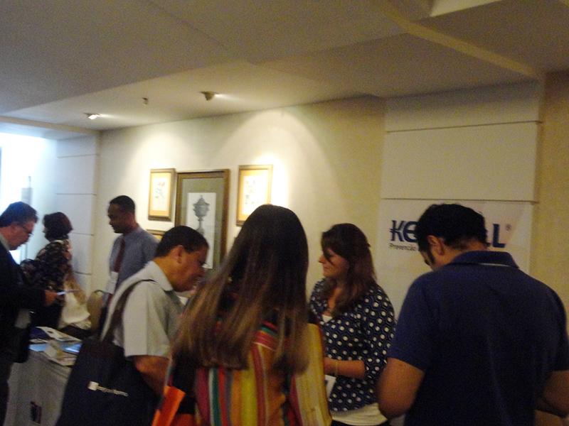 kendall-evento-beneficencia-portuguesa-santo-andre--sp-23-02-13--06.jpg