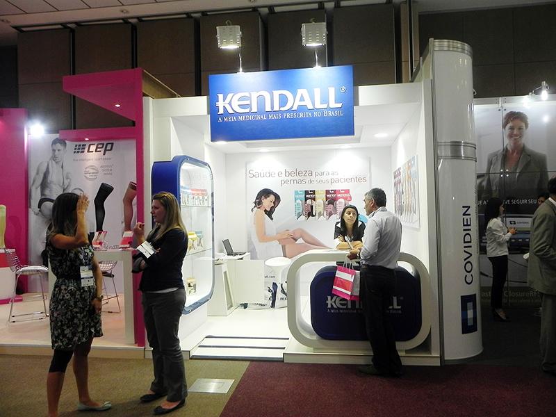 kendall-evento-congresso-flebologia-linfologia--santos-25-27-10--01.jpg