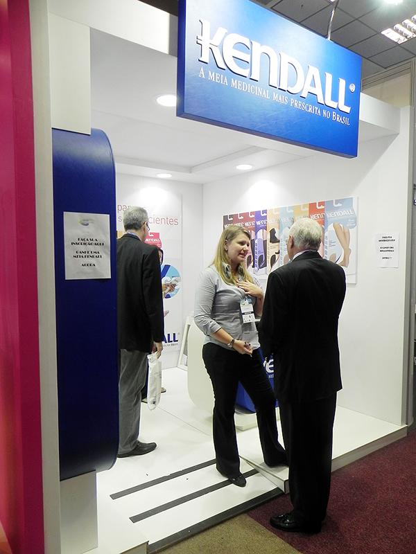 kendall-evento-congresso-flebologia-linfologia--santos-25-27-10--03.jpg