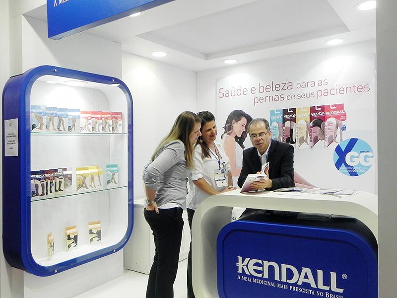 kendall-evento-congresso-flebologia-linfologia--santos-25-27-10--04.jpg