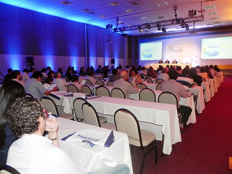 kendall-evento-congresso-flebologia-linfologia--santos-25-27-10--06.jpg