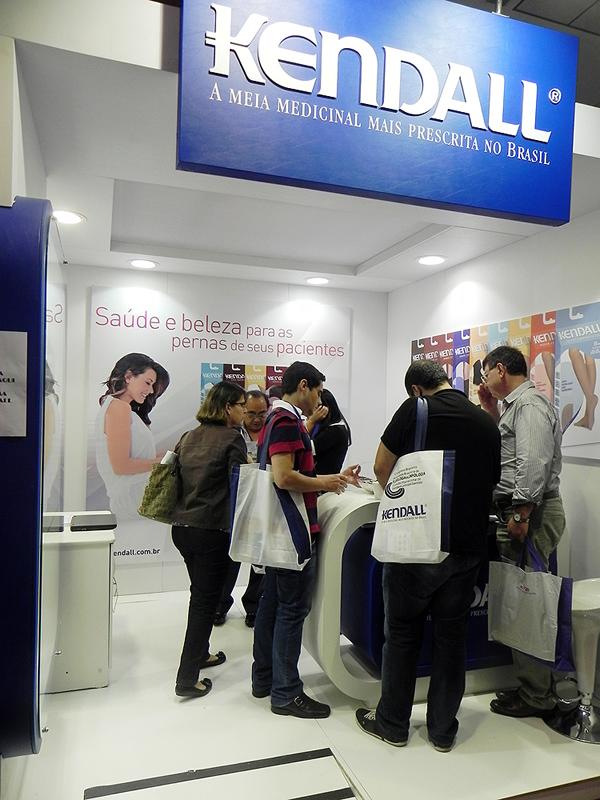 kendall-evento-congresso-flebologia-linfologia--santos-25-27-10--07.jpg