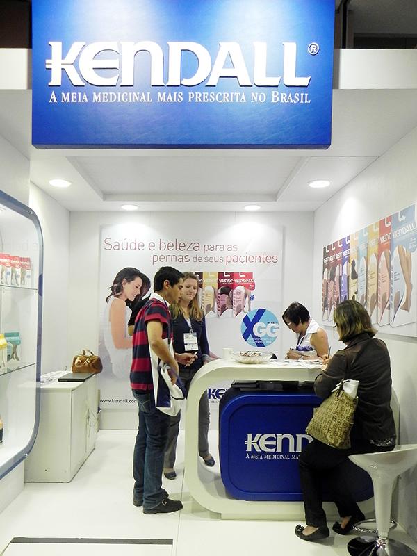 kendall-evento-congresso-flebologia-linfologia--santos-25-27-10--10.jpg