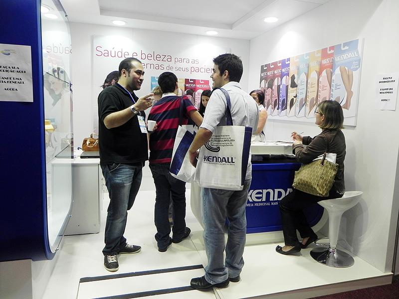 kendall-evento-congresso-flebologia-linfologia--santos-25-27-10--11.jpg