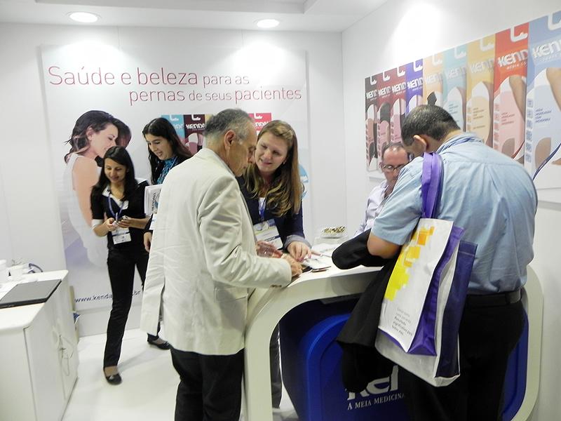 kendall-evento-congresso-flebologia-linfologia--santos-25-27-10--12.jpg