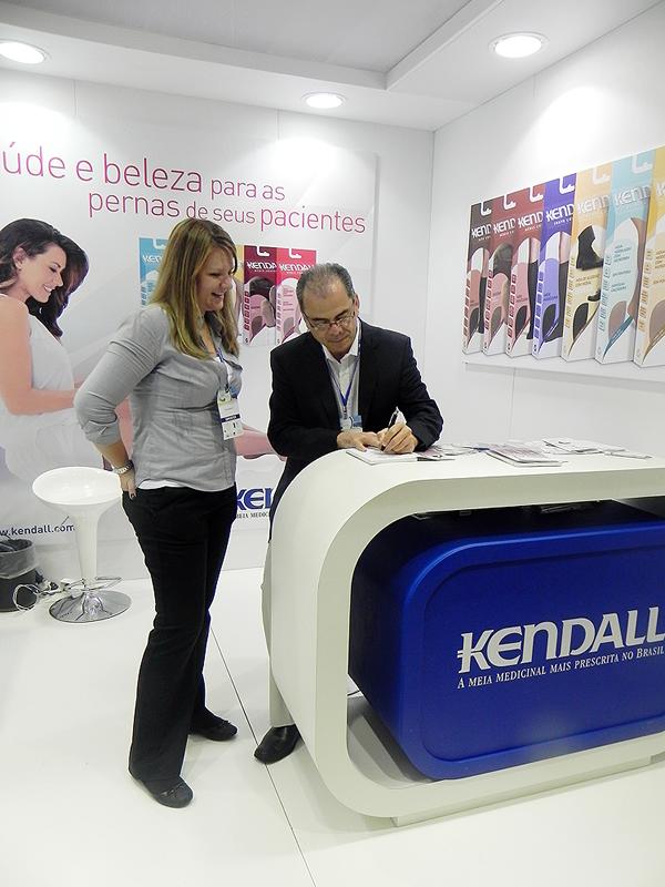 kendall-evento-congresso-flebologia-linfologia--santos-25-27-10--13.jpg