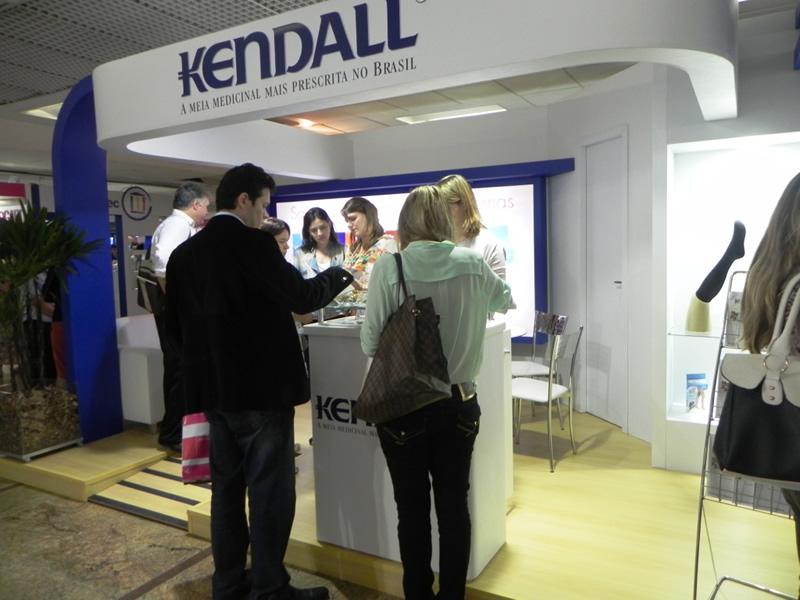 kendall-evento-encontro-sao-paulo-12--13-04-01.jpg