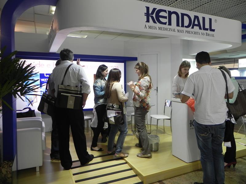 kendall-evento-encontro-sao-paulo-12--13-04-03.jpg