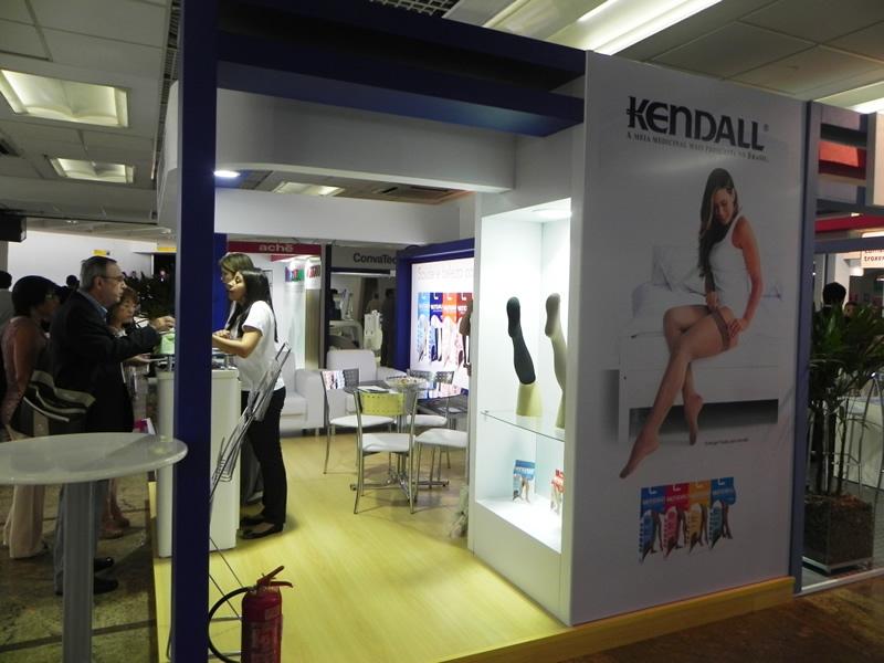 kendall-evento-encontro-sao-paulo-12--13-04-05.jpg