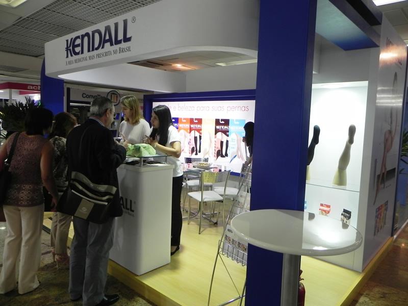 kendall-evento-encontro-sao-paulo-12--13-04-06.jpg