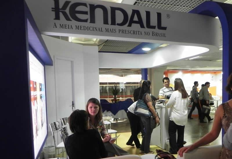 kendall-evento-encontro-sao-paulo-12--13-04-08.jpg