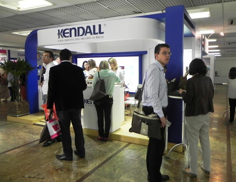 kendall-evento-encontro-sao-paulo-12--13-04-10.jpg