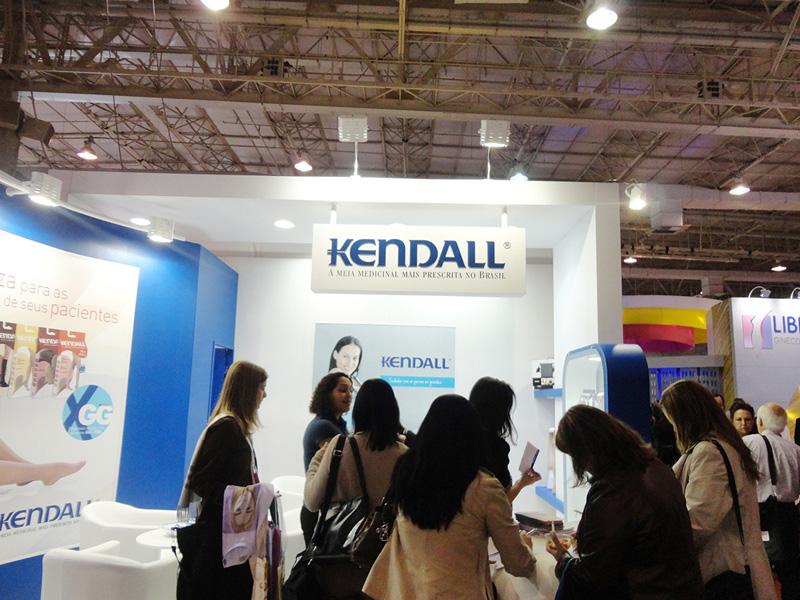 kendall-evento-sogesp--sp-30-08--01-09--01.jpg
