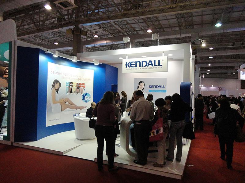 kendall-evento-sogesp--sp-30-08--01-09--02.jpg