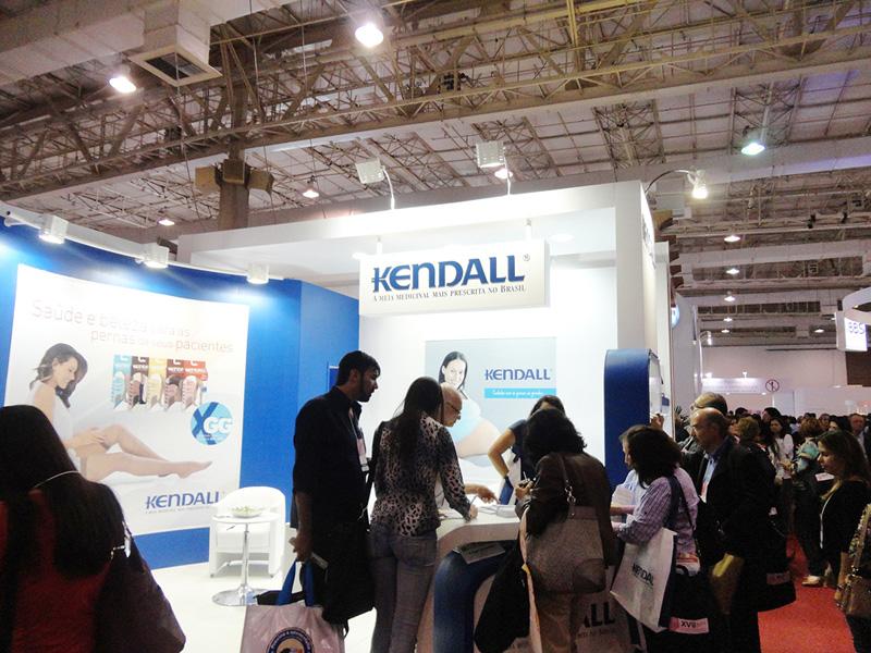 kendall-evento-sogesp--sp-30-08--01-09--05.jpg