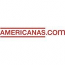 americanas-14288382.jpg