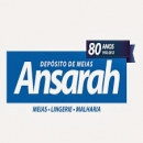 ansarah-65200600.jpg