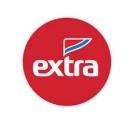extra-3778795.jpg