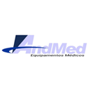 logo-andmed-site-kendall-51873010.png