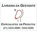 65283ac54 logo livraria da gestante kendall-60124116.jpg