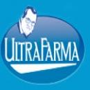logo_ultra-5790159.jpg