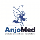 loja-amjomed-png.png