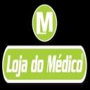 loja-do-medico-54451100.jpg