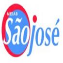 loja-logo-sao-jose.jpg