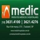 medic-5160016.jpg