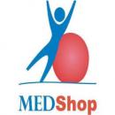 medshop-31251327.png
